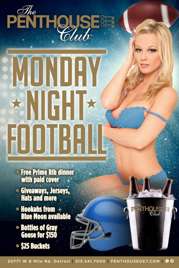 PenthouseCLub-MNF-4×6-FINAL-NewGirl-WEB