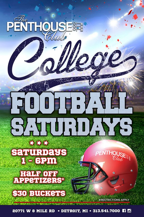 Penthouse-College-Football-Saturdays